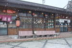 2010_01030092