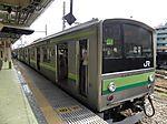 Dscn9285